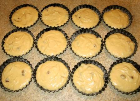 яблочный пирог быстро и вкусно рецепты