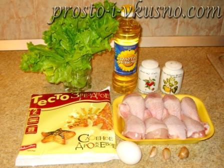 куриные рулетики с грибами и сыром в духовке рецепт