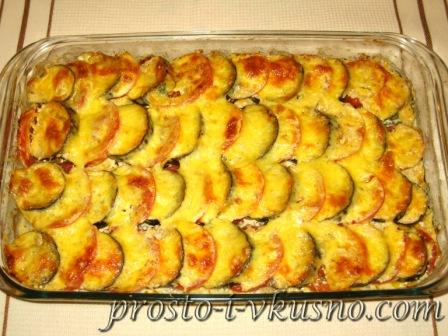 Пицца в микроволновке из слоеного теста рецепты с фото
