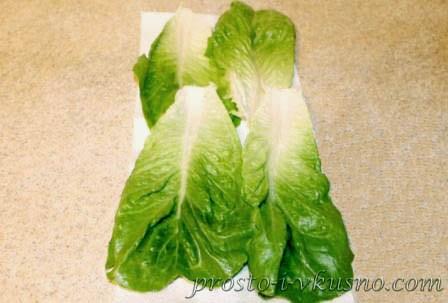 moem-i-sushim-listya-salata
