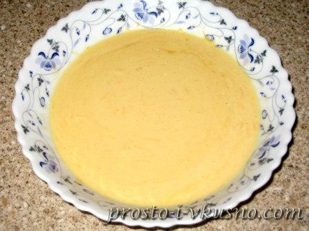 запеканка из кабачков духовке рецепты быстро и вкусно фото