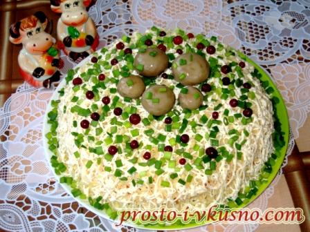 salat-s-marinovannymi-shampinonami