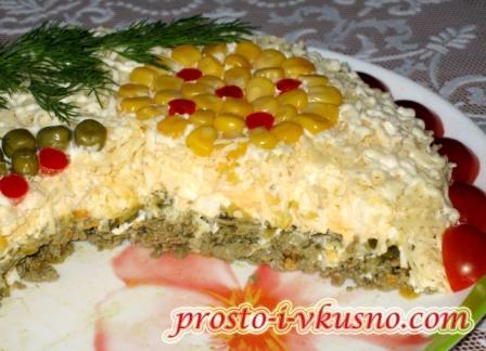 pechenochnyj-salat-v-razreze