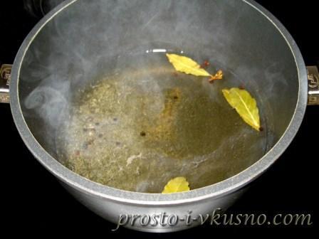 delaem-marinad