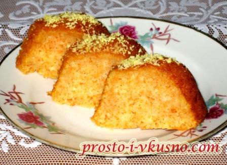 kusochki-limonnogo-mannika