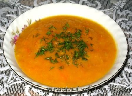 Суп-пюре из тыквы с фото 01.1jpg
