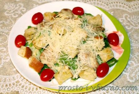 oformlyaem-syrom-parmezan-i-pomidorkami-cherri