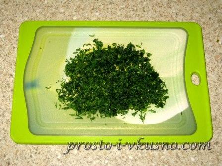 рецепты салатов для тарталеток из печени трески