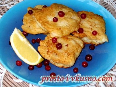 ryba-v-klyare