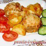 1-tefteli-s-kartofelem-v-duhovke-pod-syrom