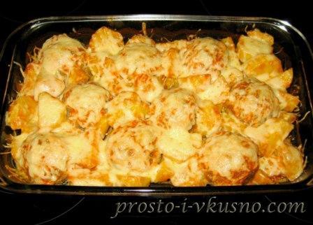tefteli-s-kartofelem-v-duhovke