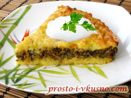 kartofelnaya-zapekanka-s-pechenyu
