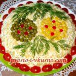13-pechenochnyj-salat-sloenyj