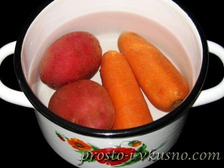 otvarivaem-kartofel-i-morkov